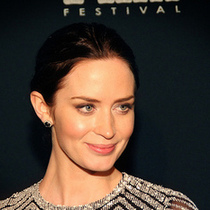SBIFF Virtuoso Awards (photos) with Emily Blunt, Michael Stuhlbarg, Saiorse Ronan, Carey Mulligan &  Clifton Collins Jr