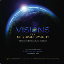 Review: Visions Of A Universal Humanity