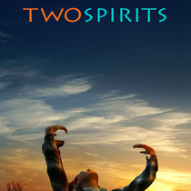 Review: Two Spirits