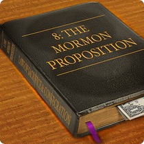 Review: 8: The Mormon Proposition