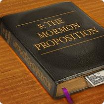 Review: 8: The Mormon Proposition