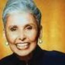 culture of protest: for lena horne