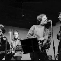 culture of protest: tuli and the fugs