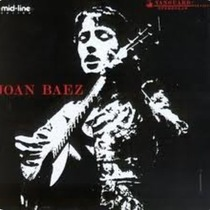culture of protest:JOAN BAEZ AFTER 50 YEARS