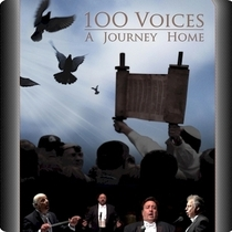 100 Voices A Journey Home