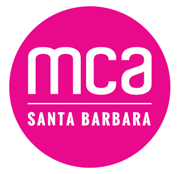 Santa Barbara Contemporary Arts Forum Blog