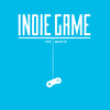 Welcome_indiegamedestacada
