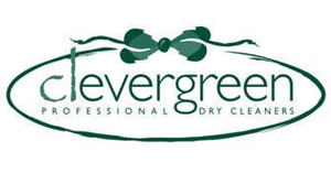 Image 1 | Clevergreen Cleaners