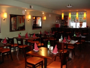 Image 3 | Vernissage Restaurant
