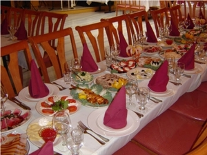 Image 7 | Vernissage Restaurant