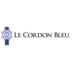 Image 1 | Le Cordon Bleu College of Culinary Arts in Las Vegas