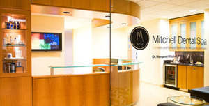 Image 1 | Mitchell Dental Spa