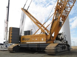 Image 1 | Bigge Equipment Co.