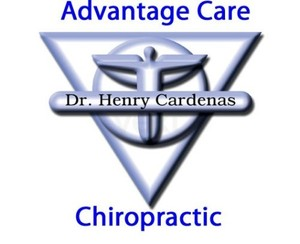 Image 2 | Advantage Chiropractic