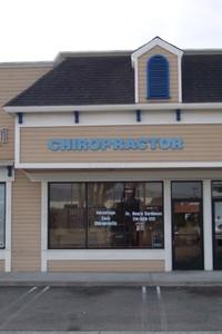 Image 3 | Advantage Chiropractic