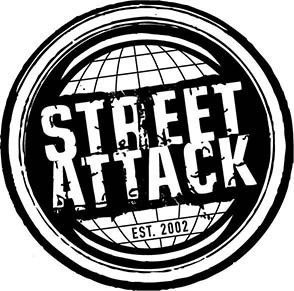 Image 3 | Street Attack Marketing