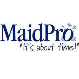 Image 6 | MaidPro
