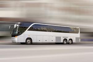 Image 2 | Harrison Global Transportation