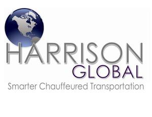 Image 5 | Harrison Global Transportation