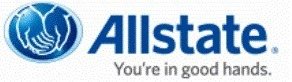 Image 1 | Allstate Auto Insurance