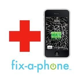 Image 1 | Fix A Phone