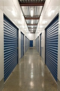 Image 1 | Price Self Storage