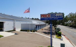 Image 2 | Price Self Storage