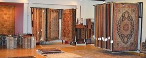 Image 2 | Atiyeh Bros. Oriental Rugs and Carpeting