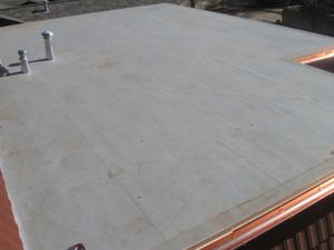 Image 3 | Heartland Roofing