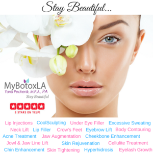 Stay beautifull mybotoxla 520x520
