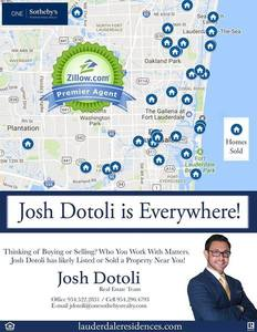 Image 7 | Josh Dotoli Group