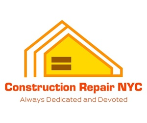 Image 1 | Construction Repair NYC
