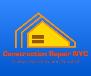 Image 2 | Construction Repair NYC