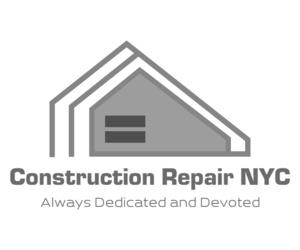 Image 3   Construction Repair NYC