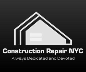 Image 4   Construction Repair NYC