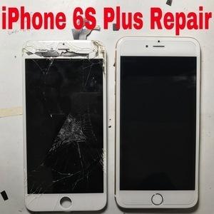 Image 6 | We Fix iPhones