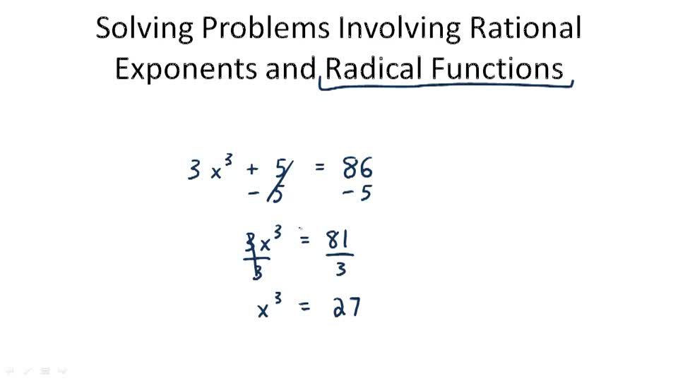math problems involving mixing Math word problems - examples and worked solutions of word problems, how to solve word problems using block diagrams, tape diagrams this section will illustrate how word problems can be solved using block diagrams students, who have not yet learn algebra, can use the block diagrams or.