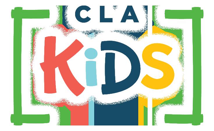 CLA Kids
