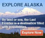Alaska rectangle 180x150
