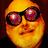Xrayspecs_avatar_sm