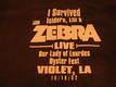 Zebra_t-shirt