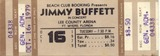 T_jimmy buffett_10_16_79