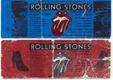 T_rolling stones_van halen_10_24and25_81