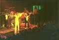 Uriah heep - norfolk, virginia 1975-08-16,,