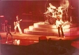 Queen - the spectrum - philadelphia, pa