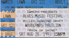 1993-08-28-blues-festival-allmans-bb-king-more