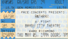 1994-05-05-anthrax-fight