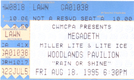 1995-08-18-megadeth-flotsum-jetsum