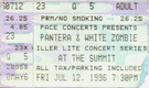 1996-07-12-pantera-white-zombie