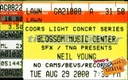 200 aug 29 neil young wgt